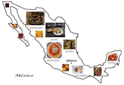 platillos-mexico