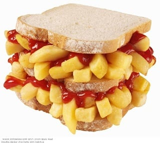 chips-butty-4