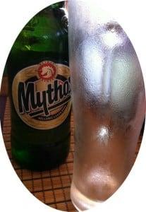 cerveza_griega