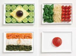 comida-internacional-alicante