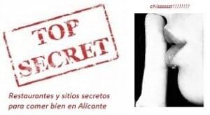 rincones-secretos