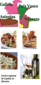 cocina-regional-espanola