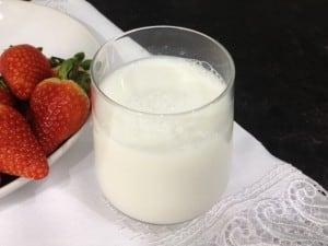 dieta-y-menu-para-la-osteoporosis