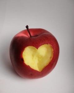 alimentacion-para-cuidar-la-salud-de-tu-corazon