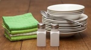 menu-recetas-consejos-hipertension