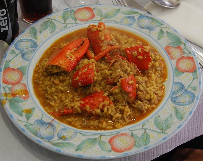 arroz-bogavante-3