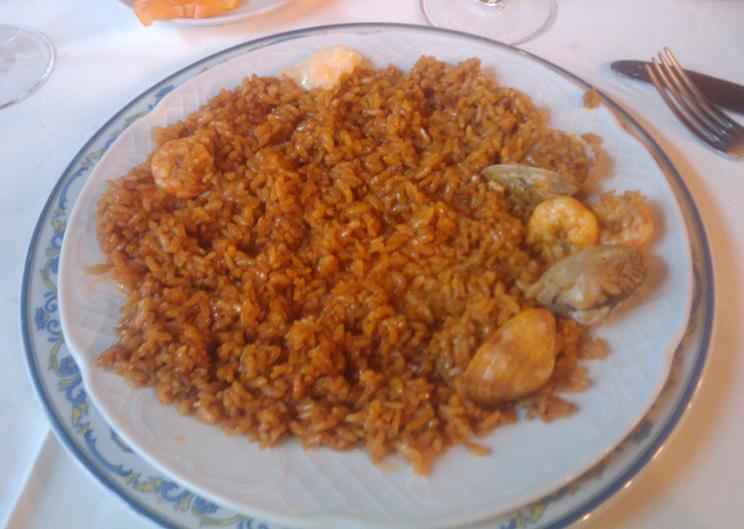 arroz-abanda-casa-pocho