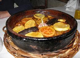 arroz-al-horno-2