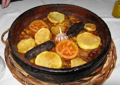 arroz-al-horno