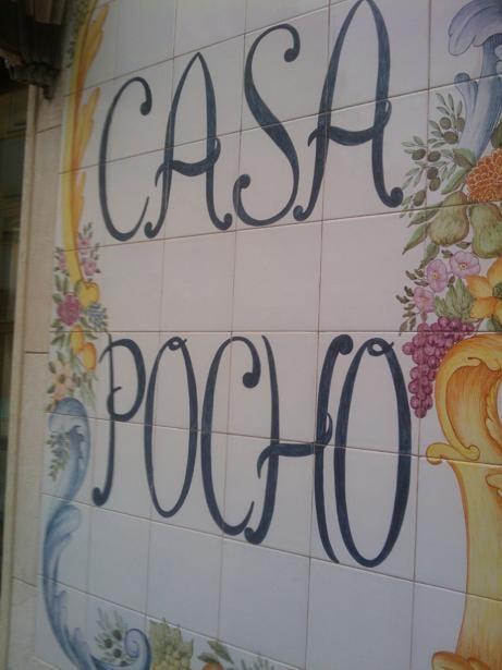 casa-pocho
