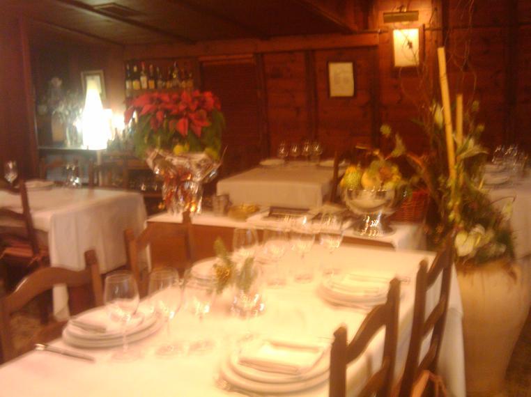 restaurante-casa-pocho
