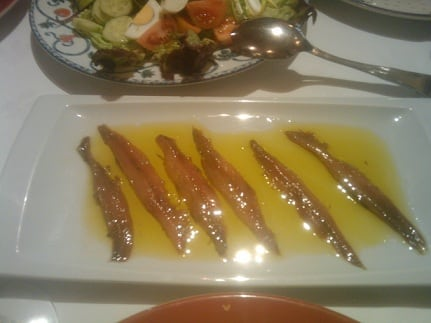 anchoas-paixareta