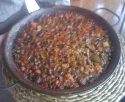 arroz-magro-verduras-darsena-1