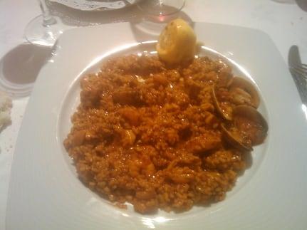 arroz-seyoret-2