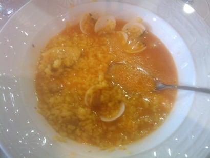 arroz-caldoso-1