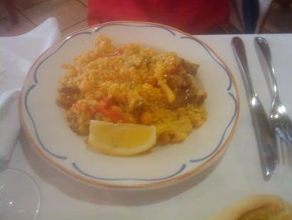 arroz-magro-verduras-1