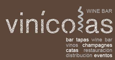 vinicolas