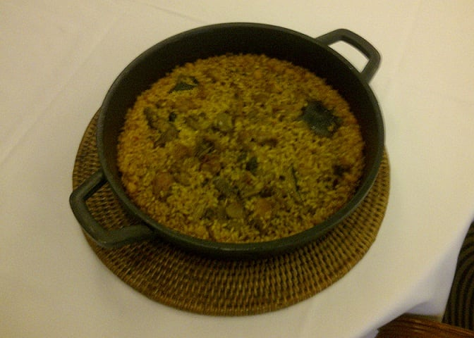 arroz-costillas-cordero-setas