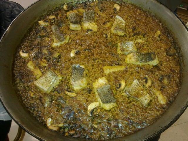 arroz-con-mero-alcachofas