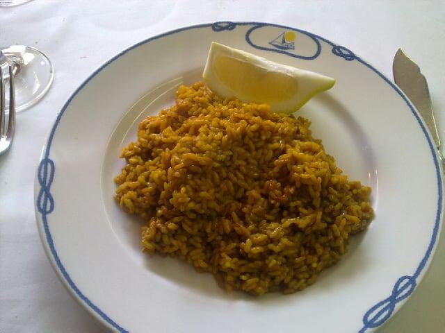 arroz-la-pena-campello