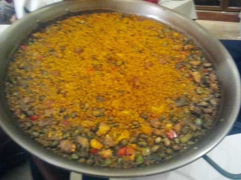 arroz-magro-verduras.valencia-11