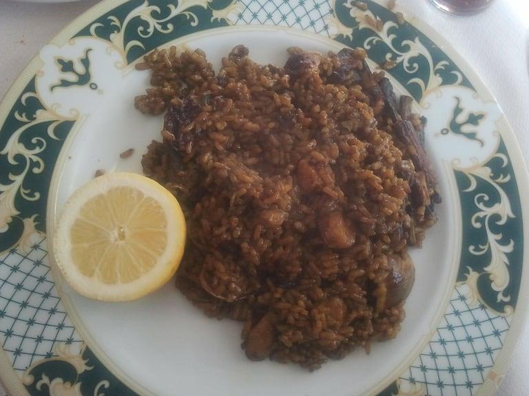 arroz-restaurante-sevilla-campello (4)