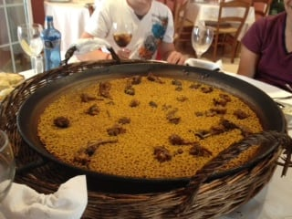 arroces-candela (6)