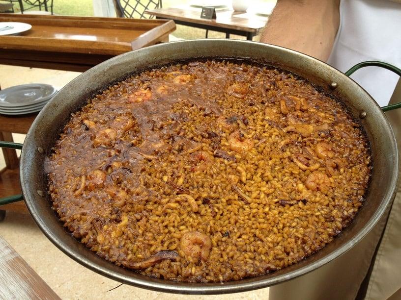 arroz-a-banda-2-pimientos (1)
