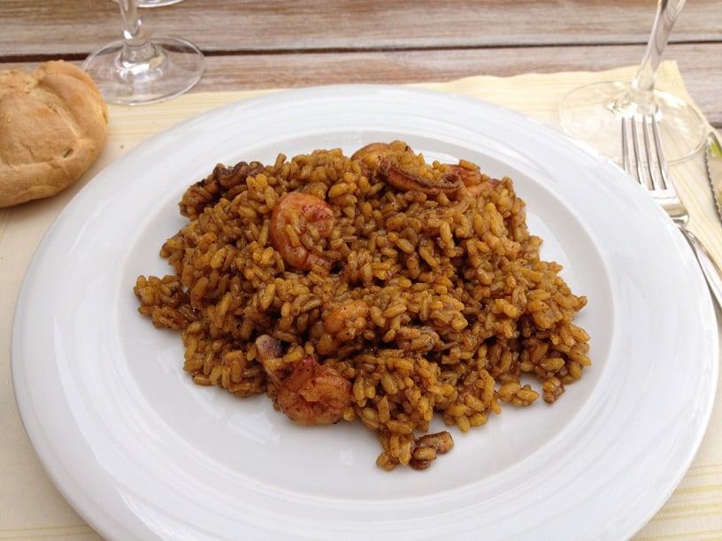 arroz-a-banda-2-pimientos (2)