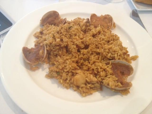 arroz-piripi-rape-almejas-1