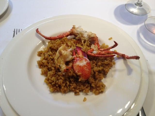 maestral-arroz-bogavante (3)